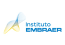 Instituto Embraer